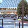 中島愛ライブ メグミー・ナイト・フィーバーへ行ってきた