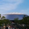 西武ドームでの大規模ライブ・コンサート・イベント参加時の注意点