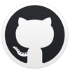 GitHub - tModLoader/tModLoader: A mod to make and play Terraria mods. Supports T
