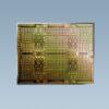 NVIDIA、マイニング向けに最適化したGPU「CMP HX」シリーズ発表 - エルミタージュ秋葉