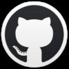 Releases · nicehash/NiceHashMiner · GitHub